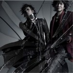 ROSE HIP-BULLET (Single)详情