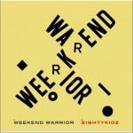 Weekend Warrior详情