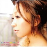 LET'S PARTY! / 23 (Single)详情