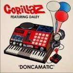 Doncamatic (Single)详情