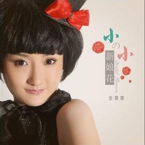 小小新娘花(单曲)