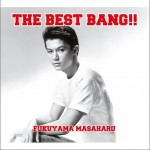 THE BEST BANG!!详情