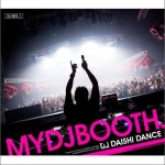 MYDJBOOTH -DJ MIX_1-详情