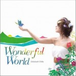 Wonderful World详情