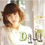 Dill (Single)详情