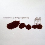 Thirty People Away詳情