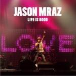 Life Is Good (EP)详情