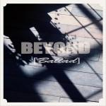 Ballad (Single)详情