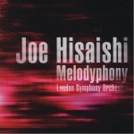 Melodyphony ~best Of Joe Hisaishi~详情