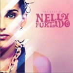 The Best of Nelly Furtado详情