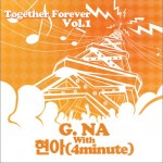 Together Forever Vol.1 (Single)详情