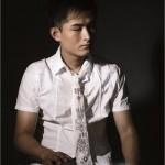 心痛2011(单曲)详情