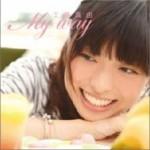 My way (Single)详情