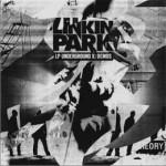 LP Underground X: Demos詳情