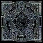 10th anniversary album 「Historical ~The highest NIGHTMARE~」详情