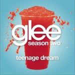 Teenage Dream Season Two详情