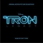 创:战纪 TRON: Legacy详情
