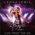 The Labyrinth Tour Live from The O2详情