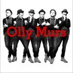 Olly Murs详情