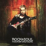 ROCK & SOUL详情