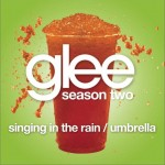 Singing In The Rain/Umbrella Season Two详情