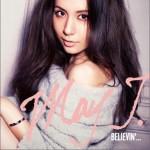 Believin' (Single)详情