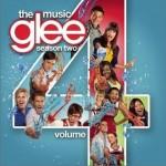 Glee: The Music, Volume 4详情