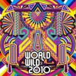 WORLD WILD 2010详情