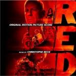 赤焰战场 RED