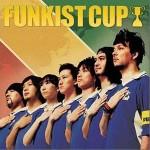 FUNKIST CUP详情