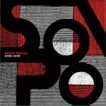 Bonus Songs: 2008 – 2009详情
