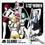 5 Women (Single)详情