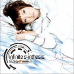 infinite synthesis详情