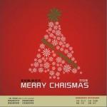 平安夜 Merry Chrismas(EP)详情
