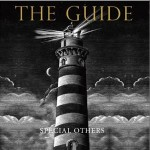 THE GUIDE详情
