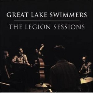 Great Lake Swimmers:Concrete Heart Lyrics | LyricWiki ...