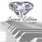 Luxury Edition详情