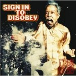 SIGN IN TO DISOBEY详情