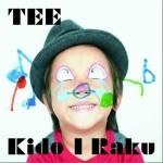 Kido I Raku详情