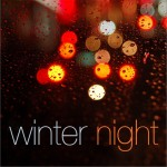 Winter Night (Single)详情