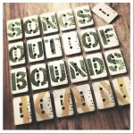 Songs Out of Bounds详情