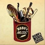 HOBO's MUSIC详情