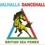 Valhalla Dancehall详情