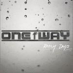 1辑 - 레이니 데이즈 (Rainy Days)详情