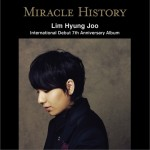 Miracle History详情
