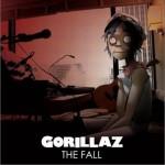 The Fall详情