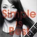 Simple is Best (Single)详情