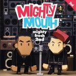 2辑 - Mighty Fresh详情