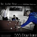 585 Dayz Later (Mixtape)详情