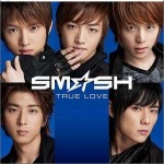 TRUE LOVE (Single)详情